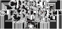 Logo Cirque Starlight