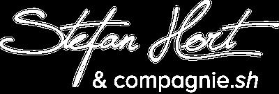 Stefan Hort